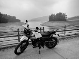 re-himalayan-7